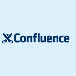 Confluence Wiki